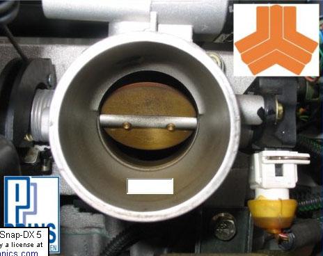 پاورپوینت سیستم سوخت رسانی گازی سایپا SCS