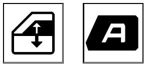2016 02 27 21 33 31 - متدهای عیب یابی مراحل تست شیشه بالابرهای برقی
