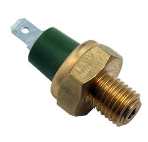 سنسور فشار روغن موتور
